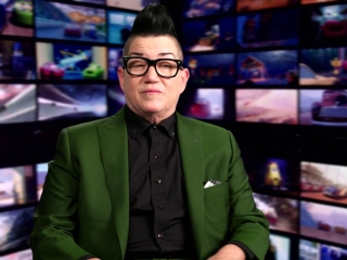 Lea Delaria On Why She Wanted To Be Part Of The Film