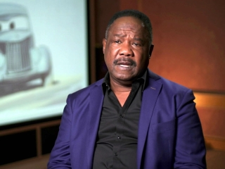 Isiah Whitlock Jr On What Excited Him About The Project