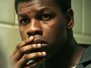 Detroit (Trailer 2)