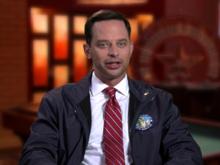 The House: Nick Kroll On His History With Director Andrew Jay Cohen