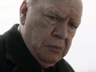 Churchill (International Trailer 1)