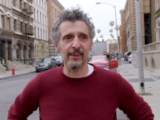 Transformers: The Last Knight: John Turturro On Working On The Transformers Franchise