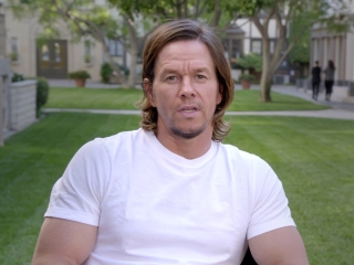 Transformers: The Last Knight: Mark Wahlberg On His Character And Role As 'Cade'