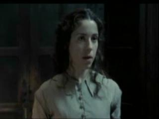 fingersmith trailer 2005 video detective