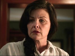 Wish Upon: Mrs. Deluca