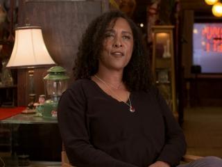 Midnight, Texas: Monica Owusu Breen