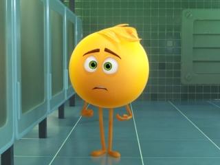 The Emoji Movie: We're Number Two