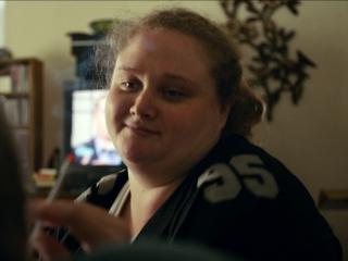 Patti CakeS: Jersey Women (Featurette)