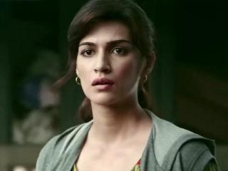 Bareilly Ki Barfi (US Trailer)