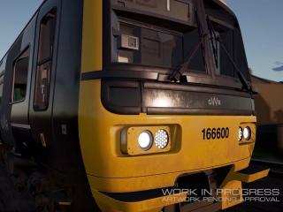 Train Sim World: Great Western Express