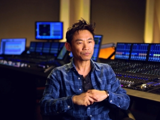 James Wan On What Inspired The Expansion Of The Conjuring Universe