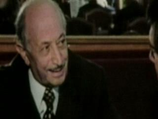 I Have Never Forgotten You The Life  Legacy Of Simon Wiesenthal