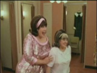 Hairspray Scene Welcome To The 60s
