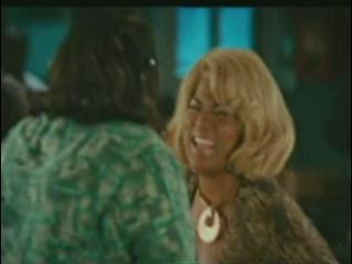 Hairspray Scene Big Blonde And Beautiful