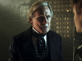 The Limehouse Golem (US Trailer)