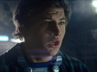 Ready Player One (International Trailer 1)