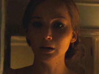 Mother!: House (International 20 Second TV Spot)