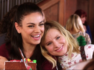 A Bad Moms Christmas (Trailer 2 Redband)