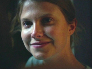 Thelma (US Trailer)