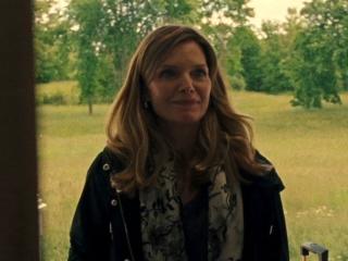 Mother!: Perfect Mystery (International 20 Second TV Spot)