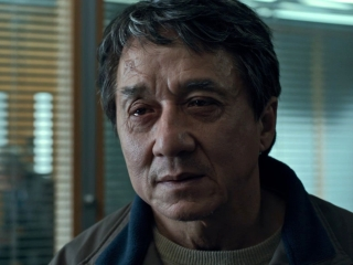 The Foreigner (Trailer 2)