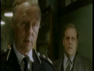 Jericho Of Scotland Yard 2