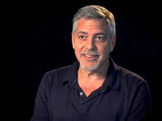Suburbicon: George Clooney On Utilizing Documentary Footage In The Film
