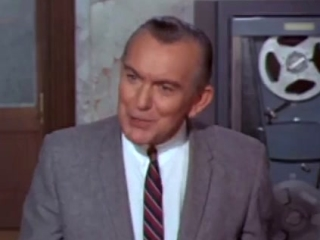 Green Acres: The Matchmaking Machine