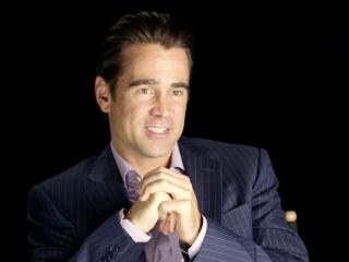 Roman J. Israel, Esq.: Colin Farrell On How He Describes The Film