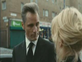 Eastern Promises Read The Diary