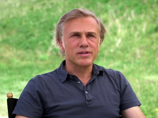 Downsizing: Christoph Waltz On Why He Chose To Join The Film