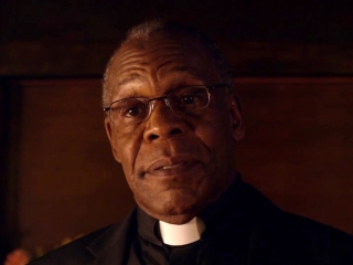 The Good Catholic (Clean Trailer)