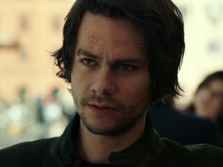 American Assassin (Clean Trailer)