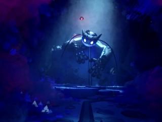 Game Awards Two Thousand Seventeen Trailer