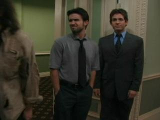 Its Always Sunny In Philadelphia Seasons 1  2