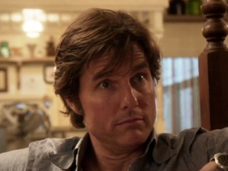 American Made (Clean Trailer)