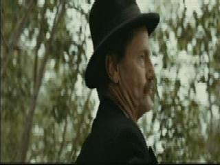 The Assassination Of Jesse James By The Coward Robert Ford Clip 1