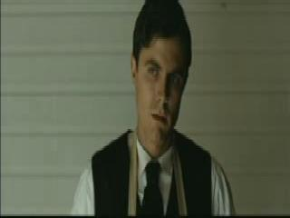 The Assassination Of Jesse James By The Coward Robert Ford Clip 7