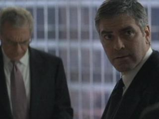 Michael Clayton Clip 7