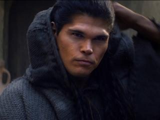 Samson (Trailer 2)