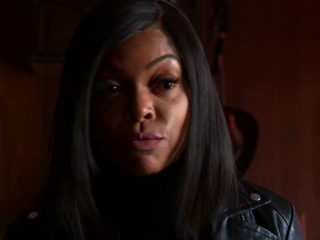 Proud Mary: From The Streets (Featurette)