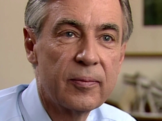 Won't You Be My Neighbor: Part Of Who We Become