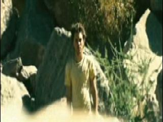 Into The Wild Clip 5
