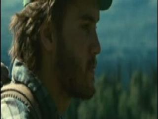 Into The Wild Clip 7