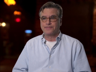 Molly's Game: Aaron Sorkin On The Plot Of The Film