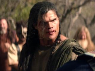 Samson: Samson