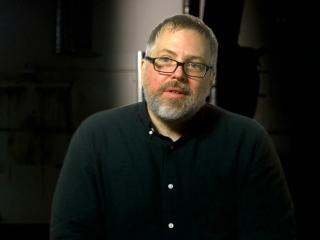 Annihilation: Jeff Vandermeer On The Genre Of The Book