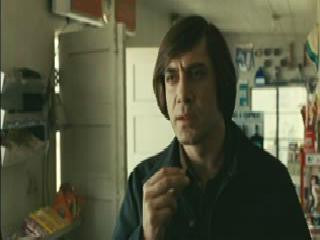 No Country For Old Men Call It - No Country for Old Men - Flixster Video