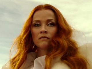 A Wrinkle In Time: New Year (TV Spot)