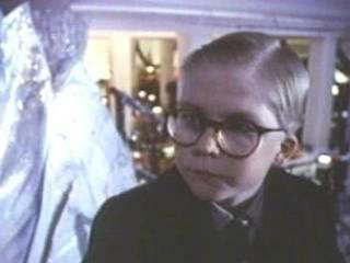 Christmas Story A Trailer 1